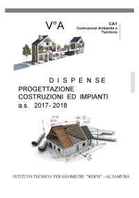 Progettazione e costruzione impianti
