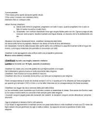 Etnomusicologia Modulo A + Saggi