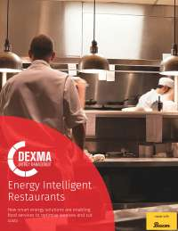energy management  topcs methodologies and guide for students