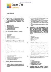 practica de enfermedades traumatologicas