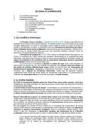 Apuntes lit. francesa contemporánea