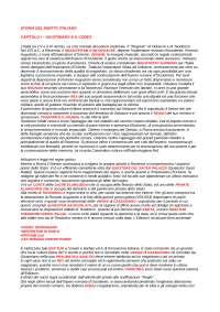 Manlio Bellomo - Società e Diritto nell'Italia medievale e moderna 2019