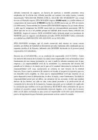 CASO MERCANTIL SEMINARIO 5