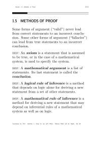 1_5+Methods+of+Proofs.pdf