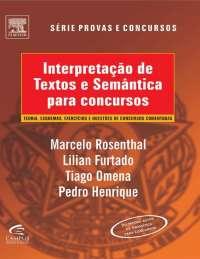 como ler texto em português