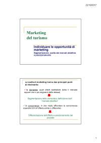 marketing turistico 7