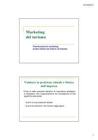 marketing turistico 6