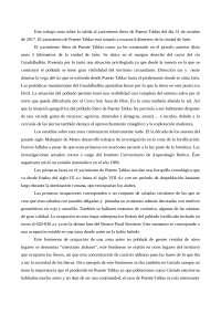 Práctica Prehistoria Alberto Sánchez Vizcaíno