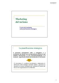 marketing turistico 5