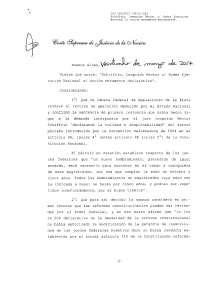 Schiffrin Leopoldo. CSJN.pdf