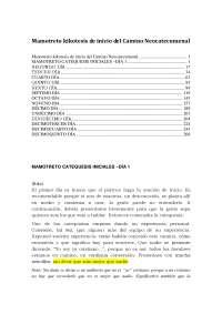 366749125-Mamotreto-I-Inicio.pdf