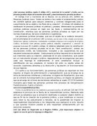 preguntas de derecho comercial 1