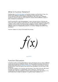 aritmetic basic gedgfg