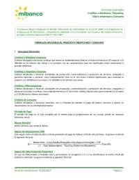 FORMULAS Y EJEMPLOS DE TASAS E INTERES