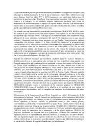 Storia d´europa Udine