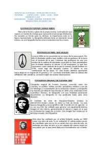 Apuntes ANÁLISIS DE LA IMAGEN