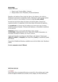 ARTE CONTEMPORÁNEO UCM_Dolores