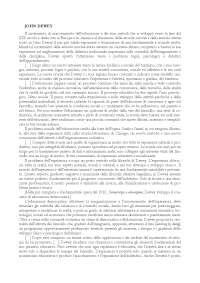 Nuova Antologia - Pedagogia Antologia Dewey, Piaget, Vygot..pdf
