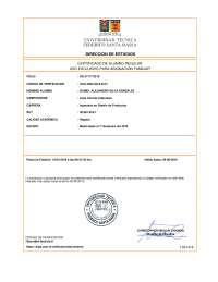 Ya están disponibles más de 400.000 nuevos documentos!, Apuntes de Comunicación Inalámbrica y por Satélite