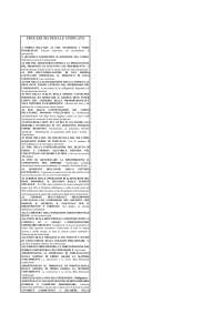 Procedura Penale Unificato - Uni Pegaso
