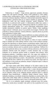 upravno pravo / izvori i komparacija