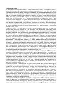 Riassunti del libro E. DEZZA, Lezioni di storia della codificazione civile. Il Code Civil (1804) e l'Allgemeines Bürgerliches Gesetzbuch (ABGB, 1812).