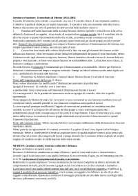 Teorie sociologiche e mutamento sociale (Marchisio)