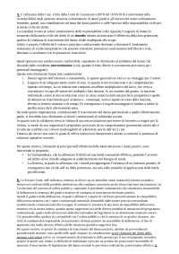 diritto civile -  articolo scognamiglio