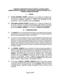 CONTRATOS PUBLICOS DEL DERECHO