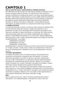"ICT ""Sistemi informativi e mercati digitali"" (IULM)"