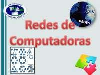 Informática y Unidades de Almacenamiento