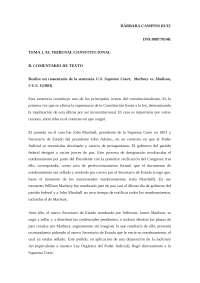 COMENTARIO DE TEXTO EJERCICIOS EVALUACION