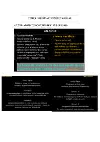 tema 4 psicoendocrinología