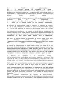 Apuntes Tema 8 Derecho Penal