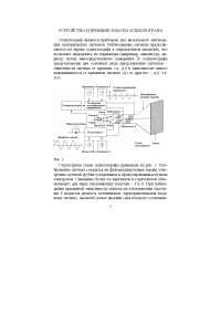 Принцип работы осциллографа