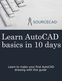 Learn autocad effectively