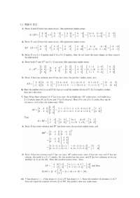 Stewart, Calculus 8ed Solution PDF7, Cengage Learning