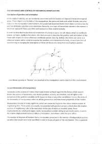 Introduction Robotics