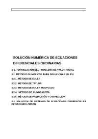 apuntes-metodos-numericos-ecuaciones-diferenciales-ordinaria