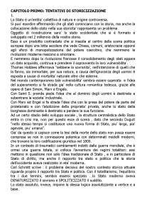 Stato (Portinaro P. Paolo)