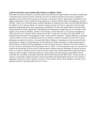 appunti di diritto generale