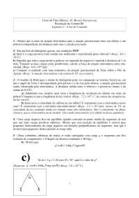 MOYSES RESOLUÇÃO CAP 3