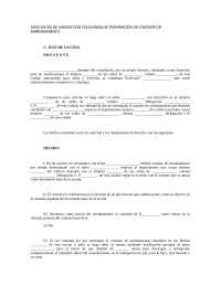 jurisdiccion machotes