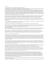 Appunti di Sociologia Generale