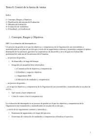 Tema 8. Control de la fuerza de ventas WORD