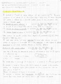 Appunti di ELETTROTECNICA