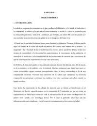 PROYECTO  CONSTRUCCIÓN OBRA DE SALUD