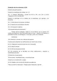 Derecho de la información - Ildefonso Soariano