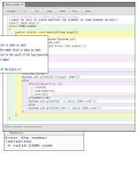 logic codesrthrhrhrhrhrt