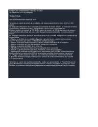 analisis fianciero 4 semeste